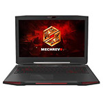 MECHREVO X6Ti-M 笔记本电脑/MECHREVO