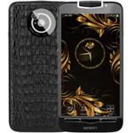 詹姆士R12白金至尊版(32GB/联通4G) 手机/詹姆士