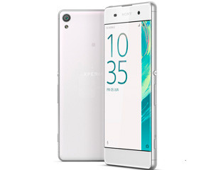 索尼Xperia X Performance(64GB/双4G)