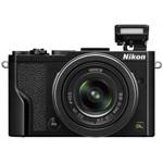 尼康DL(24-85mm) 数码相机/尼康
