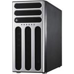 华硕TS300-E7/PS4(Xeon E3-1220 v2/2GB/500GB) 服务器/华硕