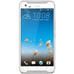 HTC One X9国际版(32GB/双4G) 手机/HTC