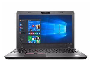 ThinkPad E550(20DFA07TCD)