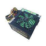 稳科圣战S450 电源/稳科