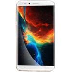 蓝魔MOS3(双4G) 手机/蓝魔