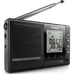 �w利浦 AE3000/93 收音�C/�w利浦