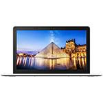 海尔S200(Z3735F/2GB/64GB) 笔记本电脑/海尔