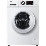 海尔EG8012B29WF 洗衣机/海尔