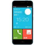 21克M3(32GB/全网通) 手机/21克