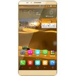 海尔G100(16GB/移动4G) 手机/海尔