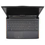 技嘉P55K v5(8GB/1TB) 笔记本电脑/技嘉