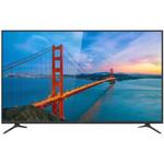 微鲸W50J 平板电视/微鲸