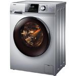 海尔EG9014HBDX59SU1 洗衣机/海尔