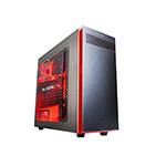 名龙堂名甲龙C3T i5 6500/GTX960 四核台式DIY游戏组装电脑主机全套 DIY组装电脑/名龙堂