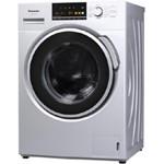 松下XQG80-E88212 洗衣机/松下
