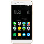 ivvi 小i Plus(32GB/全网通) 手机/ivvi