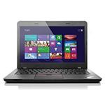 ThinkPad E450(20DCA079CD) 笔记本电脑/ThinkPad