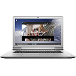 联想Ideapad 700-15-IFI(4GB/1TB/2G独显) 笔记本电脑/联想