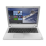 联想Ideapad 500-14ISK-IFI(4GB/1TB/2G独显) 笔记本电脑/联想