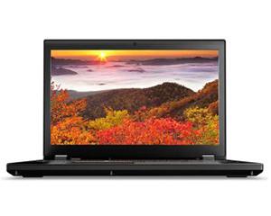ThinkPad P50(20ENA00FCD)