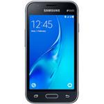 三星GALAXY J1 Mini(8GB/移动4G) 手机/三星