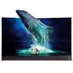 酷开T55 OLED版 平板电视/酷开