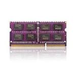 Apotop DDR3 1600 8G 笔记本内存条 内存/Apotop