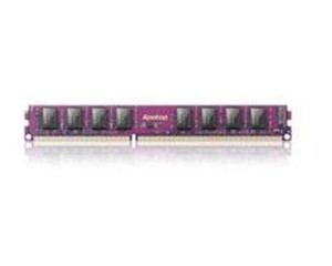 Apotop 8GB DDR3 1333图片