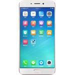 OPPO R9 Plus(64GB/全网通) 手机/OPPO