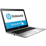 惠普EliteBook 850 G3(i5-6200U/8GB/1TB) 笔记本电脑/惠普