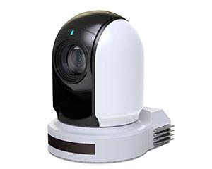 中兴ZXV10 VL260-J高清彩色摄像机图片