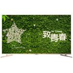 风行电视青春版 G65Y 平板电视/风行