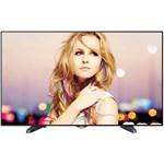AOC T4301M/LD43E01M 平板电视/AOC