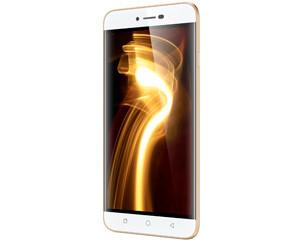 酷派锋尚Pro2(16GB/双4G)