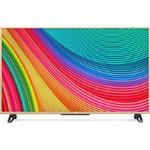 小米电视3S 43英寸 平板电视/小米
