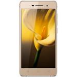 酷派锋尚mini(16GB/全网通) 手机/酷派