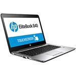 惠普EliteBook 840 G3(i5 6200U/4GB/500GB) 笔记本电脑/惠普