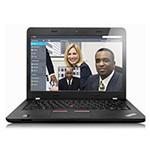 ThinkPad E460(20ETA02GCD) 笔记本电脑/ThinkPad