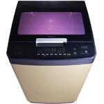 海信XQB70-V6701L 洗衣机/海信