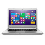 联想Z41-70-ITH(4GB/500GB/2G独显) 笔记本电脑/联想