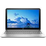 惠普ENVY 15-ae140TX 笔记本电脑/惠普