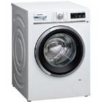 西门子XQG90-WMH6W6600W 洗衣机/西门子