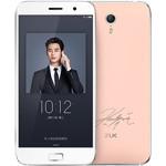 联想ZUK Z1金秀贤明星手机(64GB/全网通) 手机/联想ZUK
