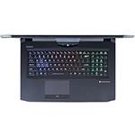 未来人类X711-PLUS-67SH1 笔记本电脑/未来人类