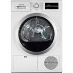 博世WTG864000W 洗衣机/博世