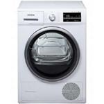 西门子WT47W5600W 洗衣机/西门子