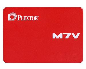浦科特PX-256M7VC(256GB)图片