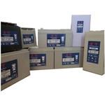 北宁HP12-150 蓄电池/北宁