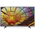LG 55UH6150 平板电视/LG