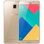 三星GALAXY A9高配版(32GB/全网通) 手机/三星